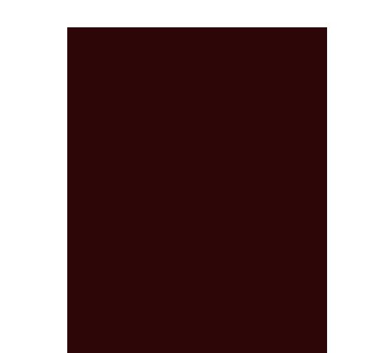Matheus Advogados Associados-6
